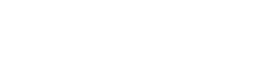 Tyler Civic Theatre Center Tyler, TX